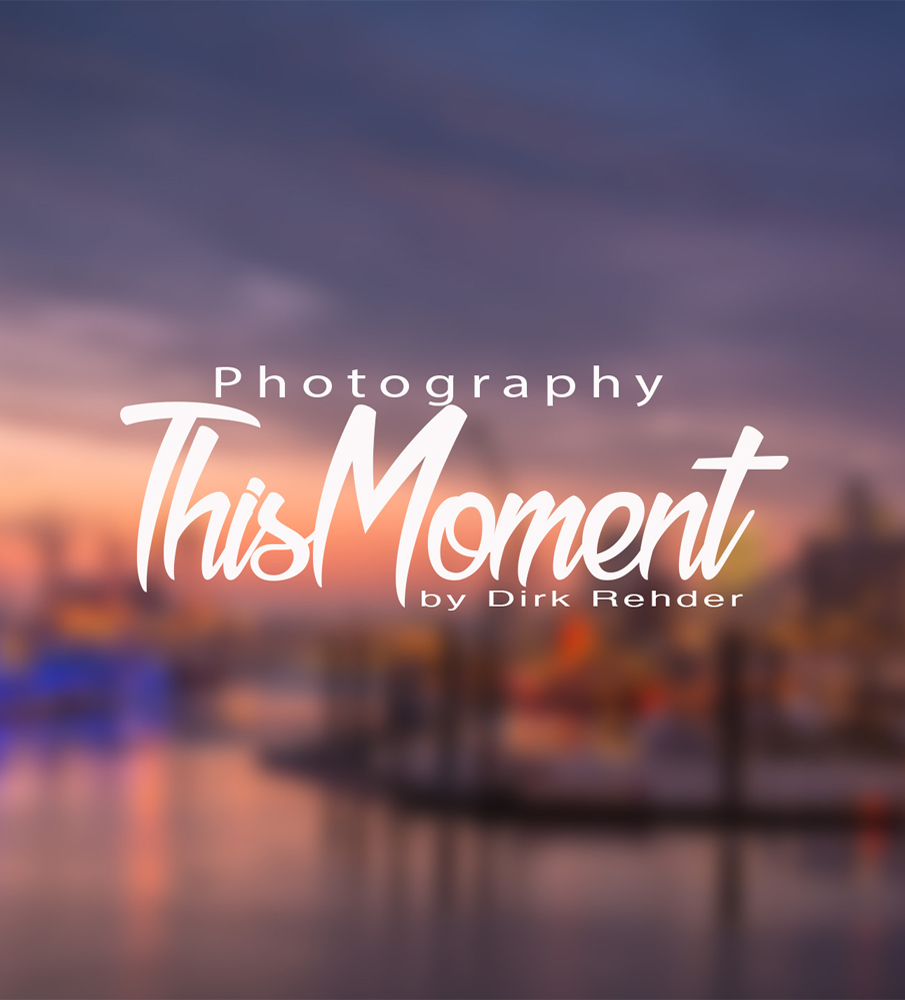 ThisMoment Photography