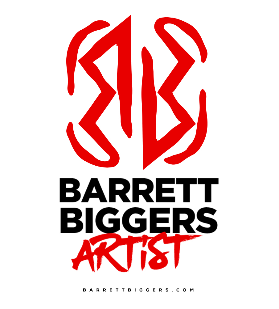 Barrett Biggers